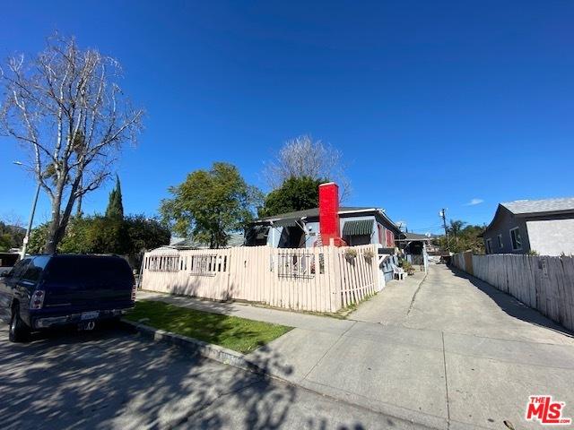 Photo of 4031 SEQUOIA ST, LOS ANGELES, CA 90039