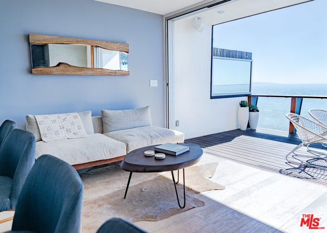20638 PACIFIC COAST HWY, MALIBU, California 90265, 1 Bedroom Bedrooms, ,1 BathroomBathrooms,Residential,For Sale,PACIFIC COAST,20-552552