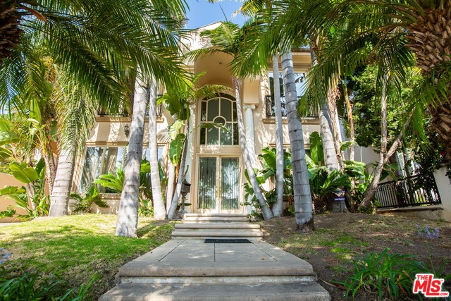Photo of 305 N Elm DR, BEVERLY HILLS, CA 90210