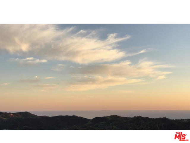 Address not available!, ,Land,For Sale,Mulholland Highway,20-552662