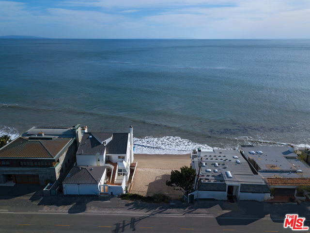 Address not available!, ,Land,For Sale,MALIBU ROAD,20-552952
