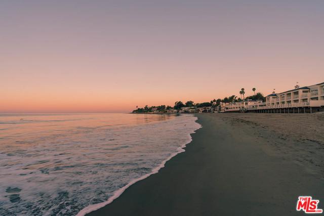 1583 S Jameson Ln Montecito, CA 93108