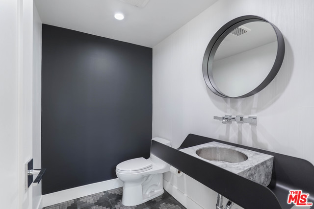 7263 BIRDVIEW AVE, MALIBU, California 90265, 3 Bedrooms Bedrooms, ,3 BathroomsBathrooms,Residential Lease,For Sale,BIRDVIEW,20-553118