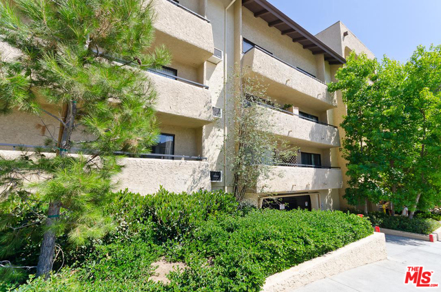 Photo of 10982 ROEBLING AVE #357, LOS ANGELES, CA 90024