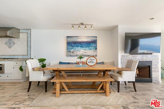 20450 PACIFIC COAST HWY, MALIBU, California 90265, 2 Bedrooms Bedrooms, ,3 BathroomsBathrooms,Residential,For Sale,PACIFIC COAST,20-553224