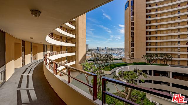 Photo of 4265 Marina City DR #301, MARINA DEL REY, CA 90292