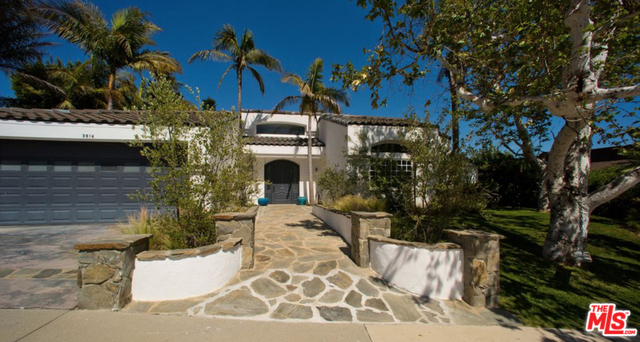 Address not available!, 4 Bedrooms Bedrooms, ,5 BathroomsBathrooms,Residential Lease,For Sale,MALIBU COUNTRY,20-553536
