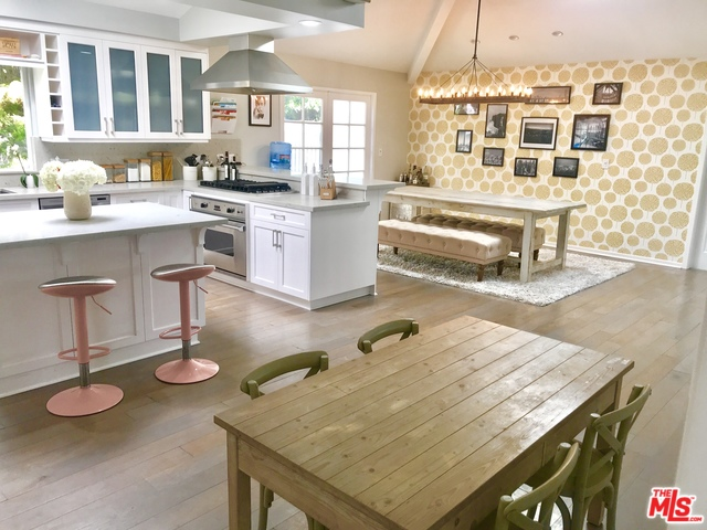 3614 MALIBU COUNTRY DR, MALIBU, California 90265, 4 Bedrooms Bedrooms, ,5 BathroomsBathrooms,Residential Lease,For Sale,MALIBU COUNTRY,20-553536
