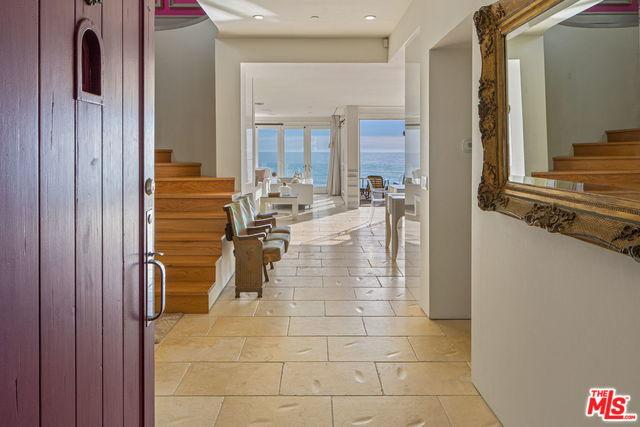 21322 Pacific Coast HWY, MALIBU, California 90265, 4 Bedrooms Bedrooms, ,4 BathroomsBathrooms,Residential,For Sale,Pacific Coast,20-553770