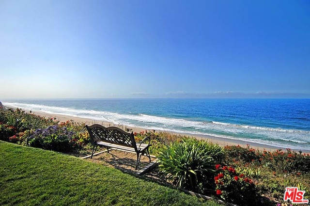 6787 LAS OLAS WAY, MALIBU, California 90265, 3 Bedrooms Bedrooms, ,3 BathroomsBathrooms,Residential Lease,For Sale,LAS OLAS,20-553870