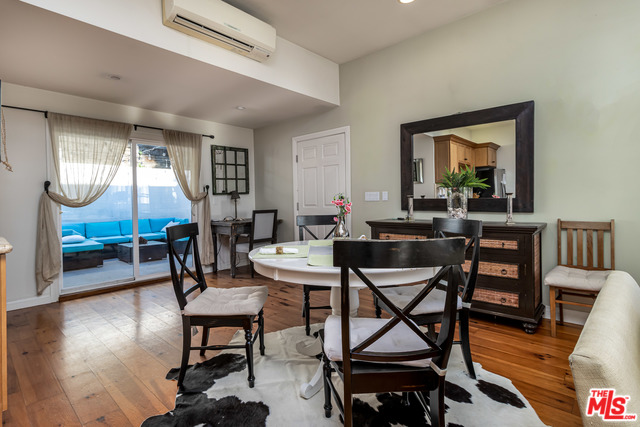 3952 Las Flores Cyn., MALIBU, California 90265, 2 Bedrooms Bedrooms, ,1 BathroomBathrooms,Residential Lease,For Sale,Las Flores Cyn.,20-553972