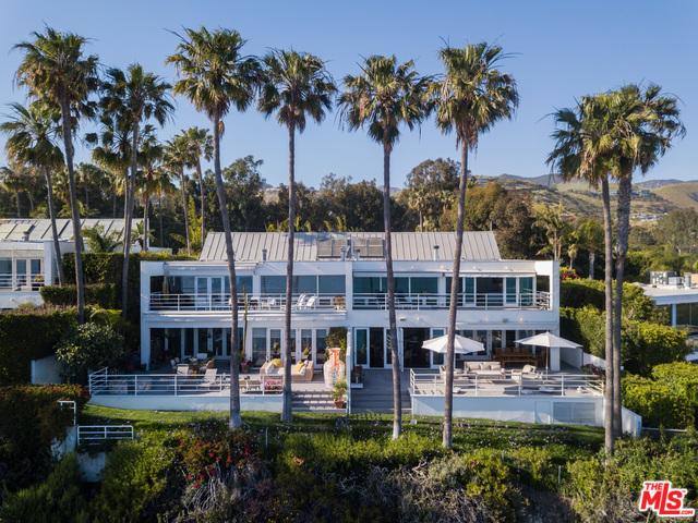 27420 PACIFIC COAST HIGHWAY, MALIBU, California 90265, 4 Bedrooms Bedrooms, ,5 BathroomsBathrooms,Residential,For Sale,PACIFIC COAST HIGHWAY,20-554024