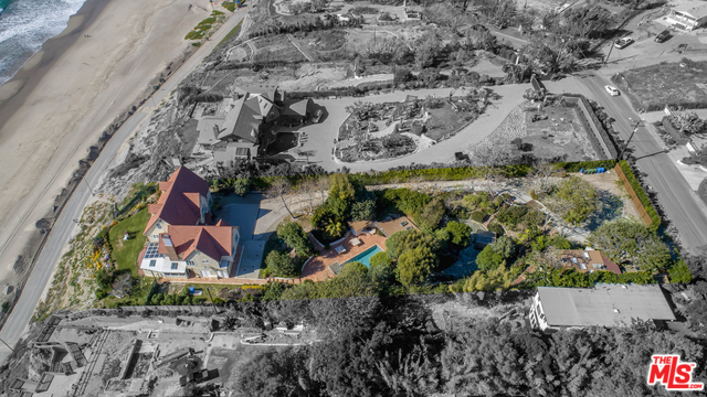 Photo of 7023 BIRDVIEW AVE, MALIBU, CA 90265