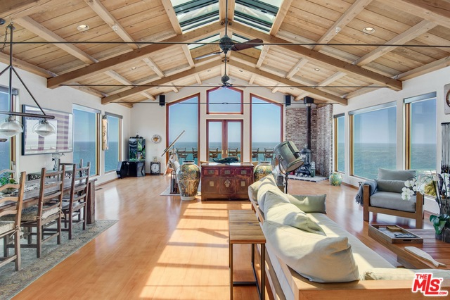 3916 RAMBLA ORIENTA, MALIBU, California 90265, 3 Bedrooms Bedrooms, ,3 BathroomsBathrooms,Residential,For Sale,RAMBLA ORIENTA,20-554490