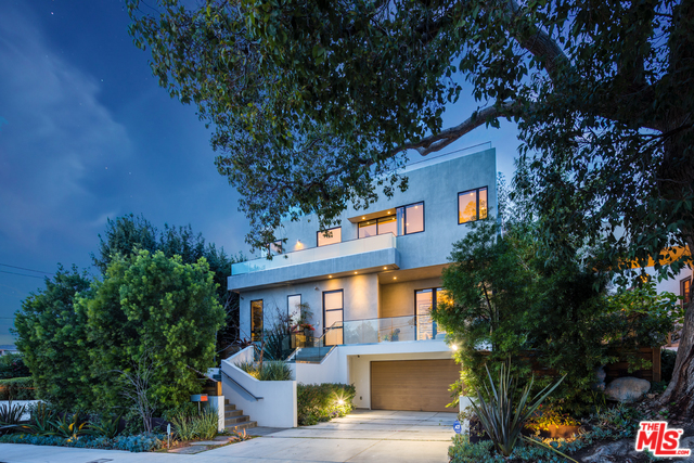 Photo of 14635 WHITFIELD AVE, PACIFIC PALISADES, CA 90272