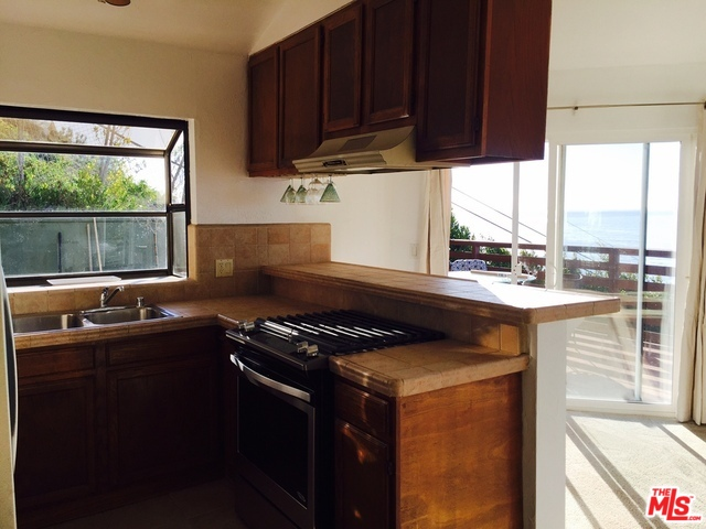 22001 Pacific Cost Hwy, MALIBU, California 90265, 1 Bedroom Bedrooms, ,1 BathroomBathrooms,Residential Lease,For Sale,Pacific Cost Hwy,20-554802