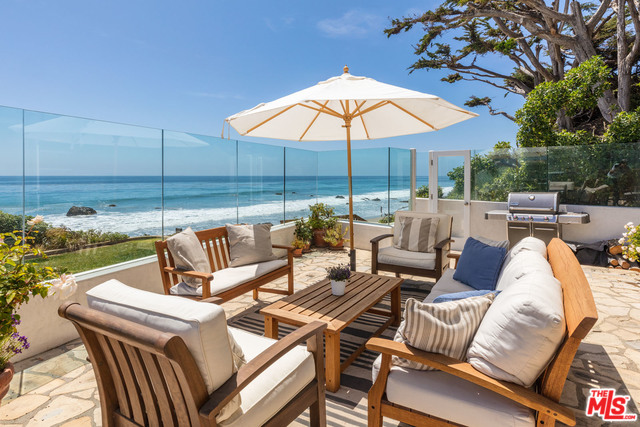 31725 SEA LEVEL DR, MALIBU, California 90265, 4 Bedrooms Bedrooms, ,5 BathroomsBathrooms,Residential,For Sale,SEA LEVEL,20-554864