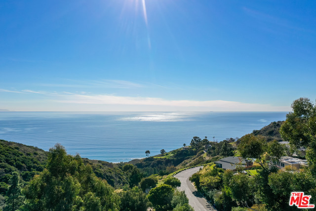 20607 EAGLEPASS DR, MALIBU, California 90265, 6 Bedrooms Bedrooms, ,6 BathroomsBathrooms,Residential,For Sale,EAGLEPASS,20-554952
