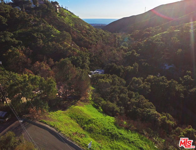 4111 MAGUIRE DR, MALIBU, California 90265, ,Land,For Sale,MAGUIRE,20-555038