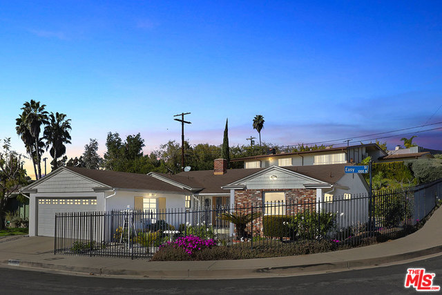 Photo of 1017 EASY ST, LOS ANGELES, CA 90042
