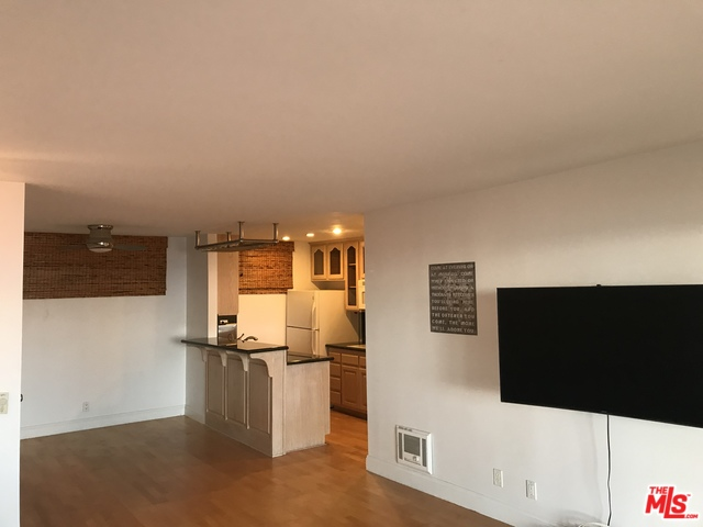 26664 SEAGULL WAY, MALIBU, California 90265, 1 Bedroom Bedrooms, ,1 BathroomBathrooms,Residential Lease,For Sale,SEAGULL,20-555526