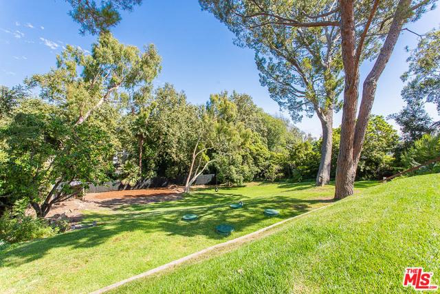 6424 SYCAMORE MEADOWS DR, MALIBU, California 90265, 4 Bedrooms Bedrooms, ,4 BathroomsBathrooms,Residential,For Sale,SYCAMORE MEADOWS,20-555724