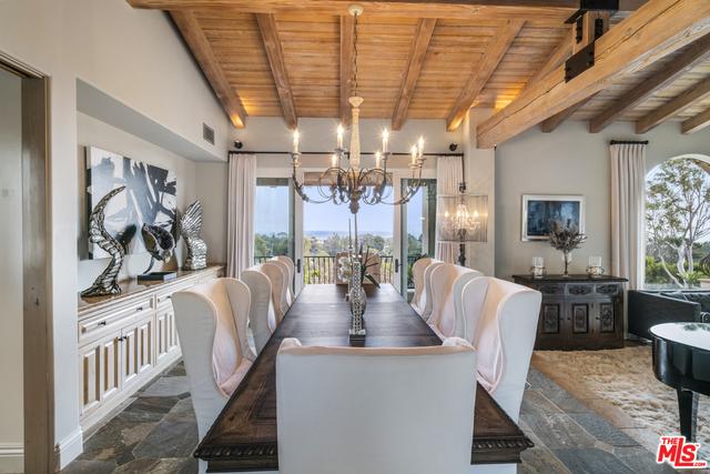 27856 WINDING WAY, MALIBU, California 90265, 5 Bedrooms Bedrooms, ,5 BathroomsBathrooms,Residential,For Sale,WINDING,20-555812