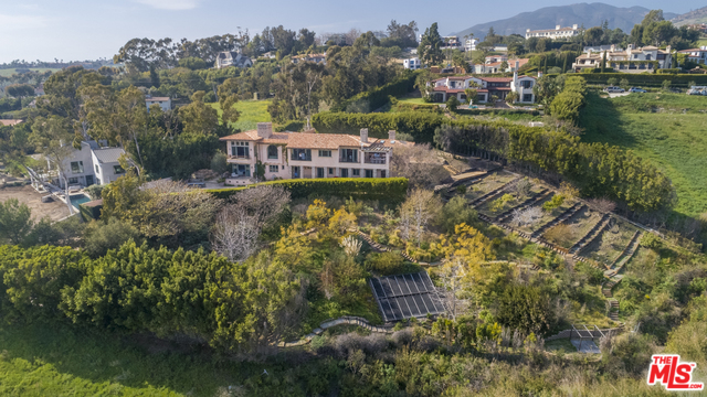 27856 WINDING WAY, MALIBU, California 90265, 5 Bedrooms Bedrooms, ,5 BathroomsBathrooms,Residential Lease,For Sale,WINDING,20-555816
