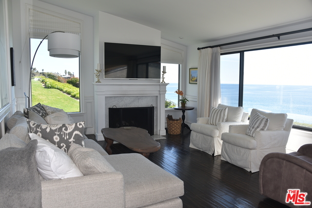 Address not available!, 3 Bedrooms Bedrooms, ,3 BathroomsBathrooms,Residential Lease,For Sale,ZUMA BAY,20-556002