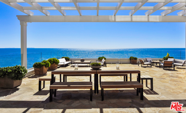 31412 BROAD BEACH ROAD, MALIBU, California 90265, 6 Bedrooms Bedrooms, ,7 BathroomsBathrooms,Residential,For Sale,BROAD BEACH ROAD,20-556114