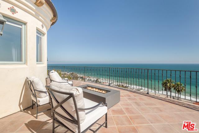 3942 RAMBLA ORIENTA, MALIBU, California 90265, 3 Bedrooms Bedrooms, ,4 BathroomsBathrooms,Residential Lease,For Sale,RAMBLA ORIENTA,20-556124