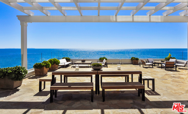 31412 BROAD BEACH ROAD, MALIBU, California 90265, 46 Bedrooms Bedrooms, ,7 BathroomsBathrooms,Residential Lease,For Sale,BROAD BEACH ROAD,20-556328