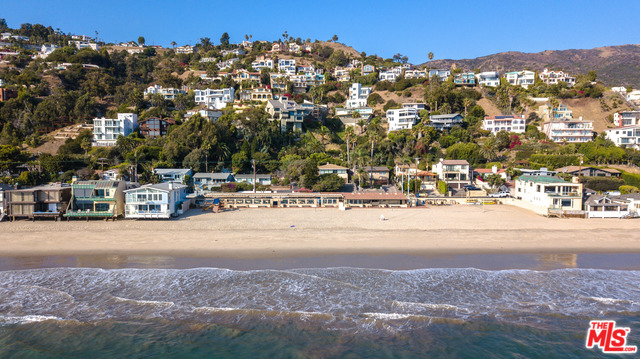 21349 RAMBLA VIS, MALIBU, California 90265, 3 Bedrooms Bedrooms, ,3 BathroomsBathrooms,Residential,For Sale,RAMBLA,20-556340