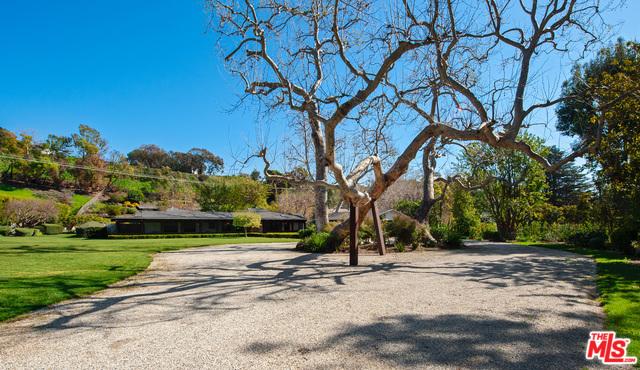 6172 BONSALL DRIVE, MALIBU, California 90265, 2 Bedrooms Bedrooms, ,3 BathroomsBathrooms,Residential,For Sale,BONSALL DRIVE,20-556396