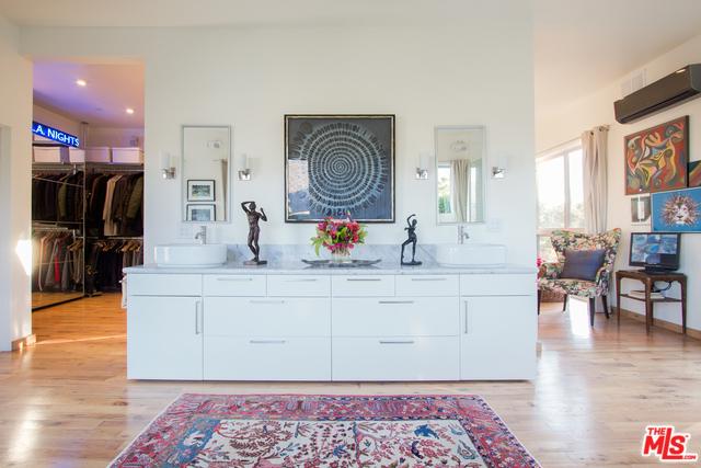 28460 VIA ACERO ST, MALIBU, California 90265, 6 Bedrooms Bedrooms, ,8 BathroomsBathrooms,Residential,For Sale,VIA ACERO,20-556402