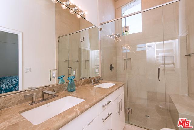 21465 PACIFIC COAST HWY, MALIBU, California 90265, 4 Bedrooms Bedrooms, ,4 BathroomsBathrooms,Residential Lease,For Sale,PACIFIC COAST,20-556486