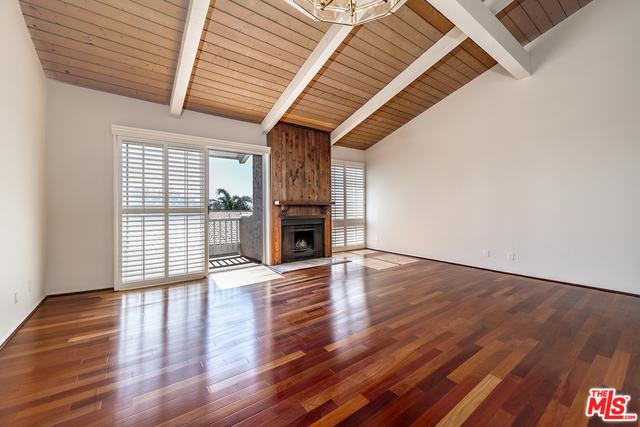 28330 REY DE COPAS LN, MALIBU, California 90265, 2 Bedrooms Bedrooms, ,3 BathroomsBathrooms,Residential Lease,For Sale,REY DE COPAS,20-556616