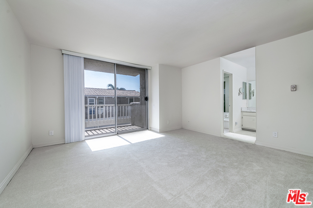Address not available!, 2 Bedrooms Bedrooms, ,3 BathroomsBathrooms,Residential Lease,For Sale,REY DE COPAS,20-556616