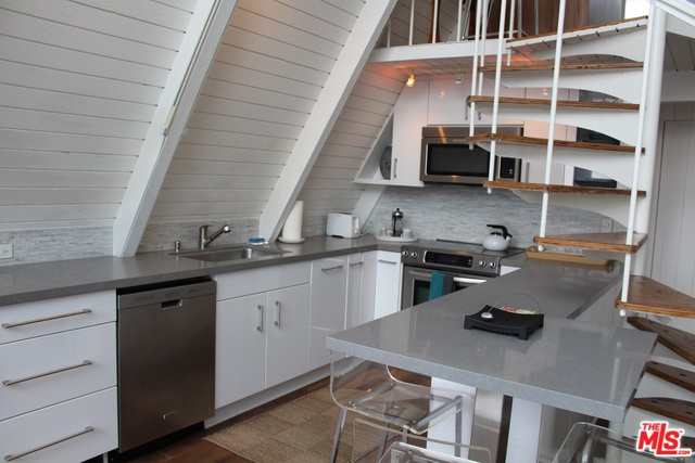 Address not available!, 1 Bedroom Bedrooms, ,1 BathroomBathrooms,Residential Lease,For Sale,PACIFIC COAST,20-556734
