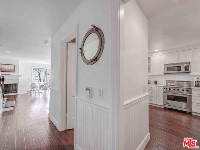 6812 LAS OLAS WAY, MALIBU, California 90265, 3 Bedrooms Bedrooms, ,3 BathroomsBathrooms,Residential Lease,For Sale,LAS OLAS,20-556872