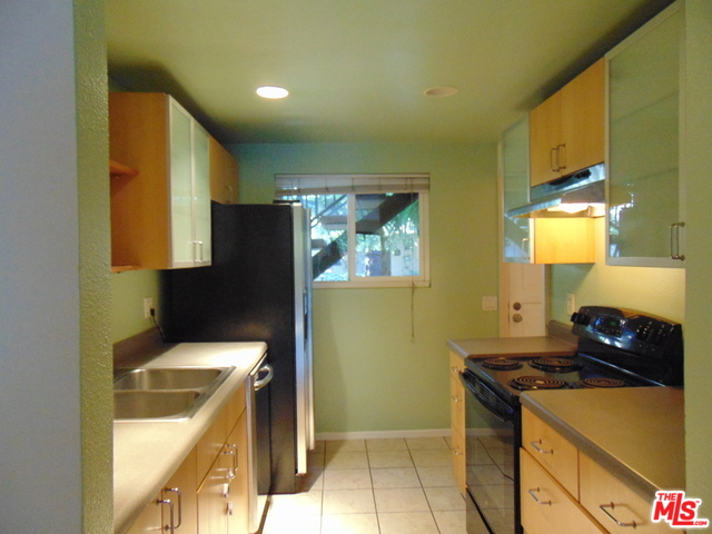 Address not available!, 2 Bedrooms Bedrooms, ,2 BathroomsBathrooms,Residential Lease,For Sale,CAVALLERI,20-556876