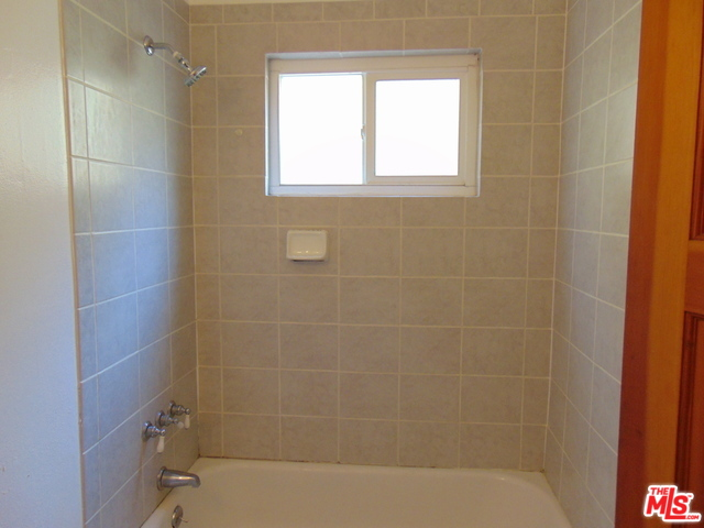 6474 CAVALLERI RD, MALIBU, California 90265, 2 Bedrooms Bedrooms, ,2 BathroomsBathrooms,Residential Lease,For Sale,CAVALLERI,20-556876