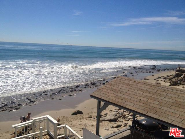 21006 PACIFIC COAST HWY, MALIBU, California 90265, 2 Bedrooms Bedrooms, ,2 BathroomsBathrooms,Residential Lease,For Sale,PACIFIC COAST,20-556908