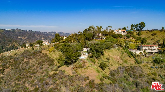 Photo of 1785 BEL AIR RD, LOS ANGELES, CA 90077