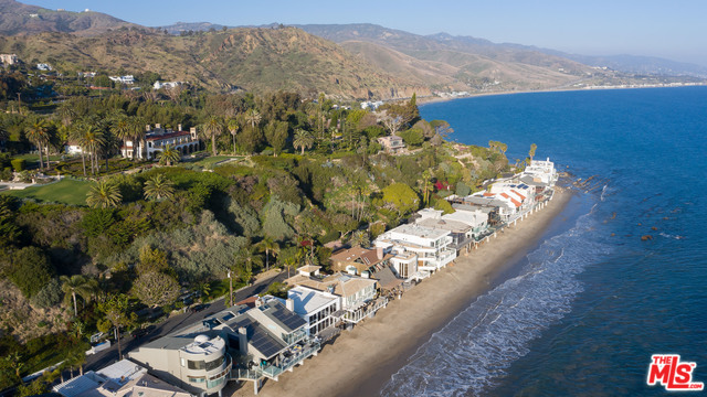 Address not available!, 4 Bedrooms Bedrooms, ,4 BathroomsBathrooms,Residential,For Sale,MALIBU COVE COLONY,20-557080