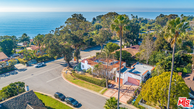 Photo of 16901 W SUNSET, PACIFIC PALISADES, CA 90272