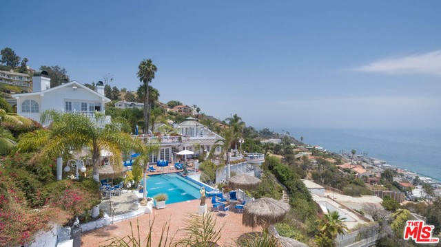 21500 CALLE DEL BARCO, MALIBU, California 90265, 8 Bedrooms Bedrooms, ,11 BathroomsBathrooms,Residential,For Sale,CALLE DEL BARCO,20-557374