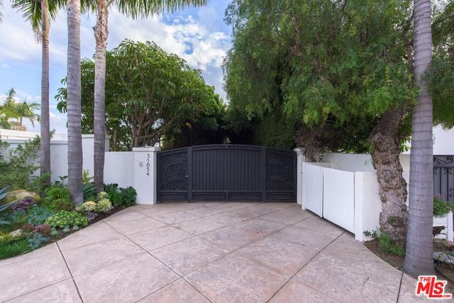 31654 BROAD BEACH RD, MALIBU, California 90265, 4 Bedrooms Bedrooms, ,4 BathroomsBathrooms,Residential,For Sale,BROAD BEACH,20-557414