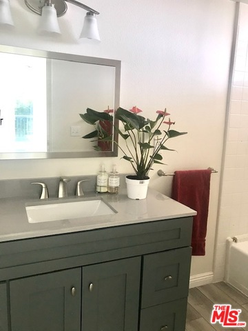 11844 CORAL REEF LN, MALIBU, California 90265, ,1 BathroomBathrooms,Residential Lease,For Sale,CORAL REEF,20-557676