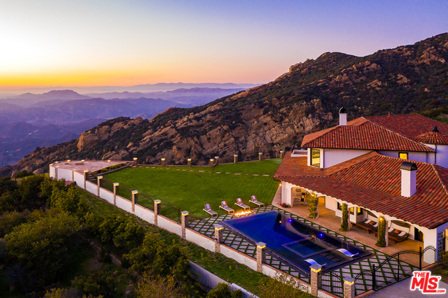 24573 PIUMA RD, MALIBU, California 90265, 7 Bedrooms Bedrooms, ,7 BathroomsBathrooms,Residential Lease,For Sale,PIUMA,20-557760
